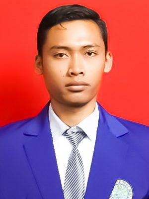 Mohammad Wafa